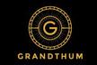 Grandthum